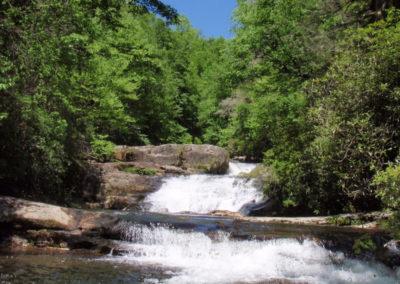 big-falls